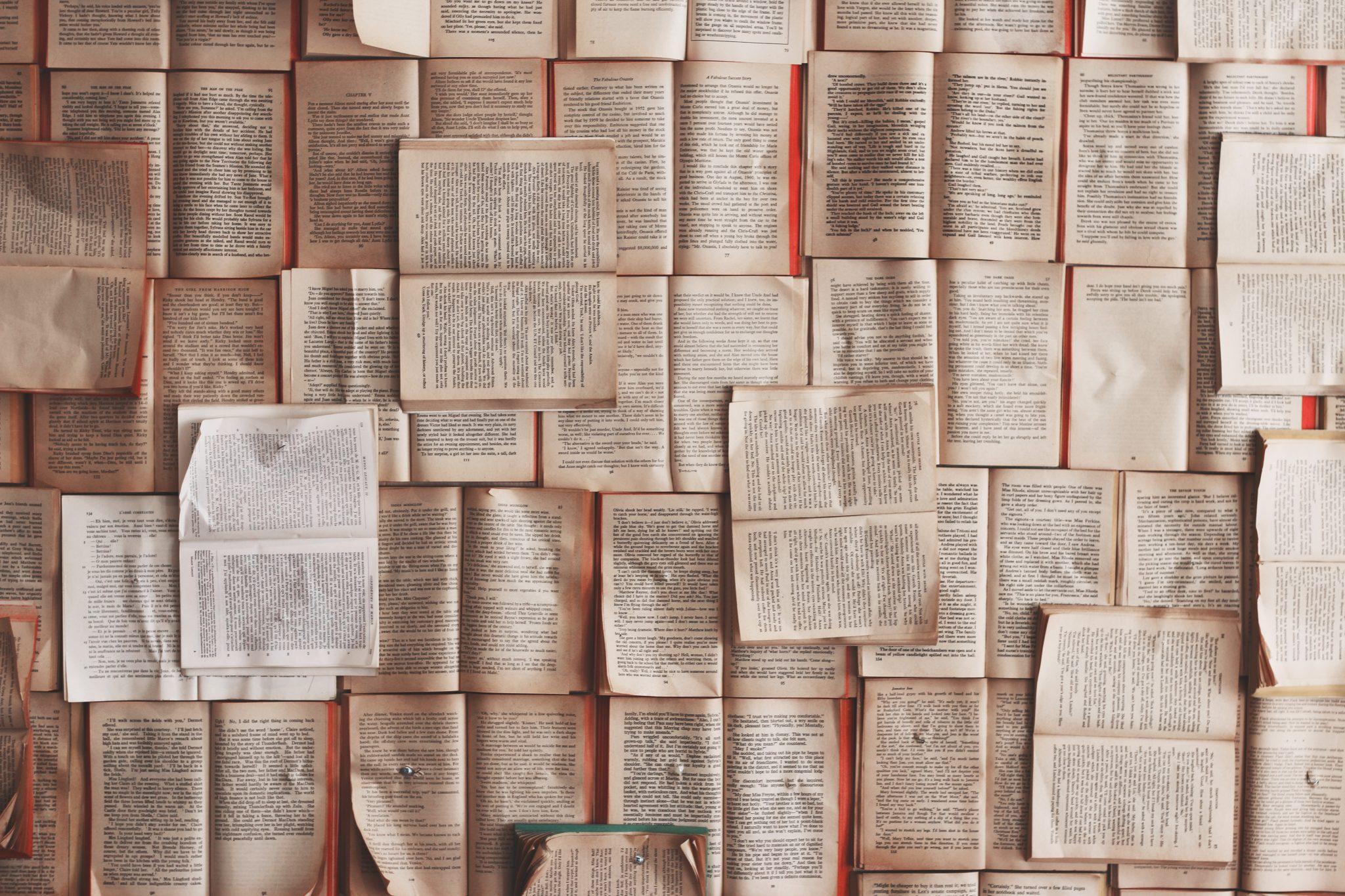 澳洲俚语 Aussie Slang Books