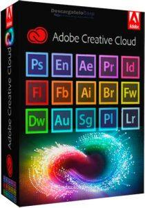 Adobe Creative Cloud Student Discount 学生折扣