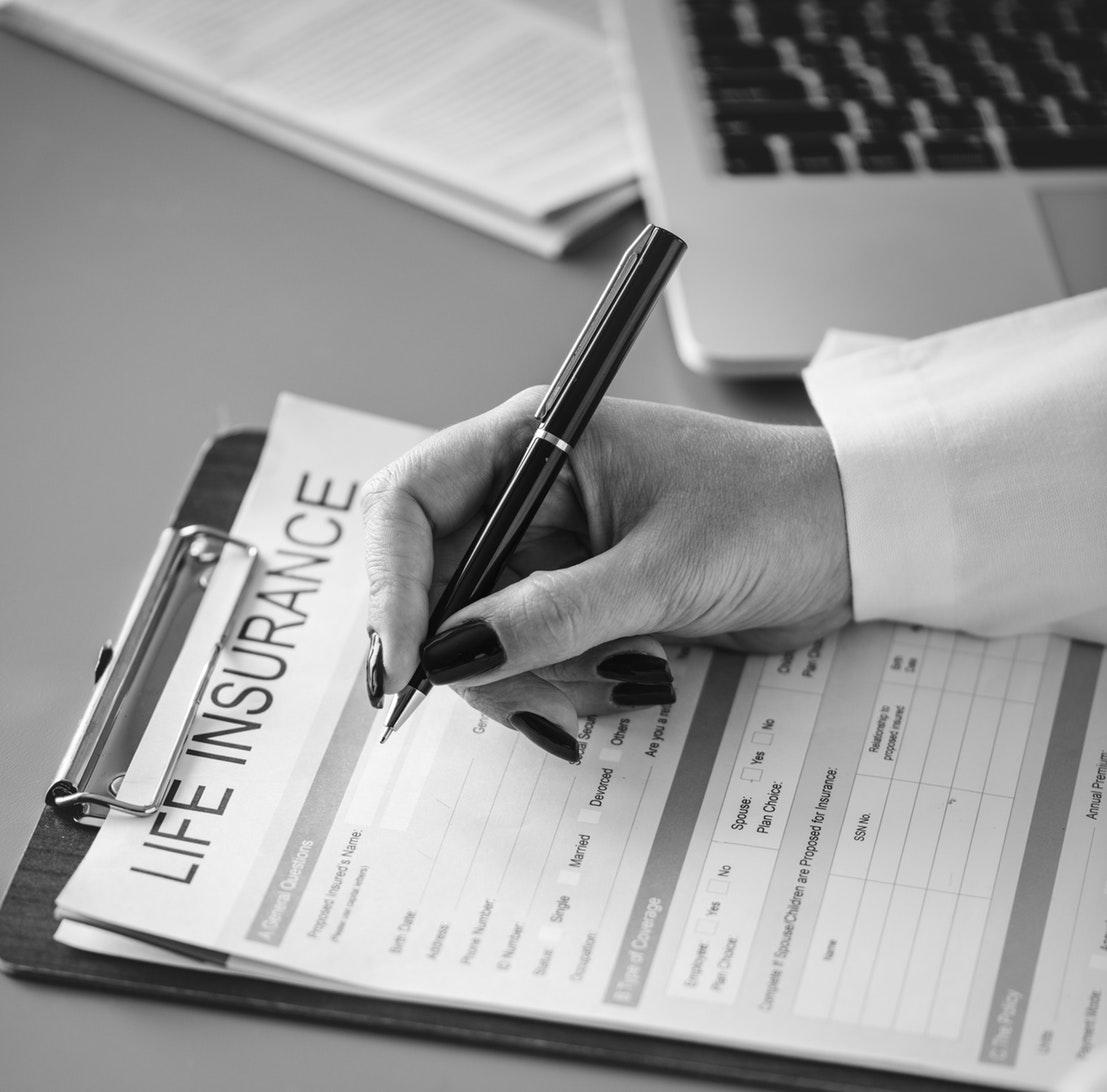 澳洲留学生准备健康保险