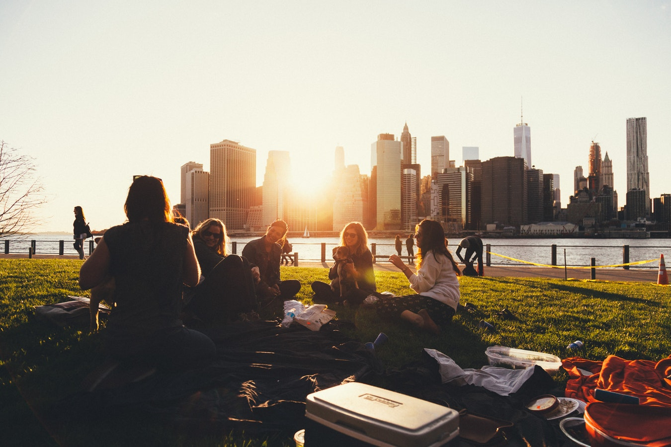澳洲留学生