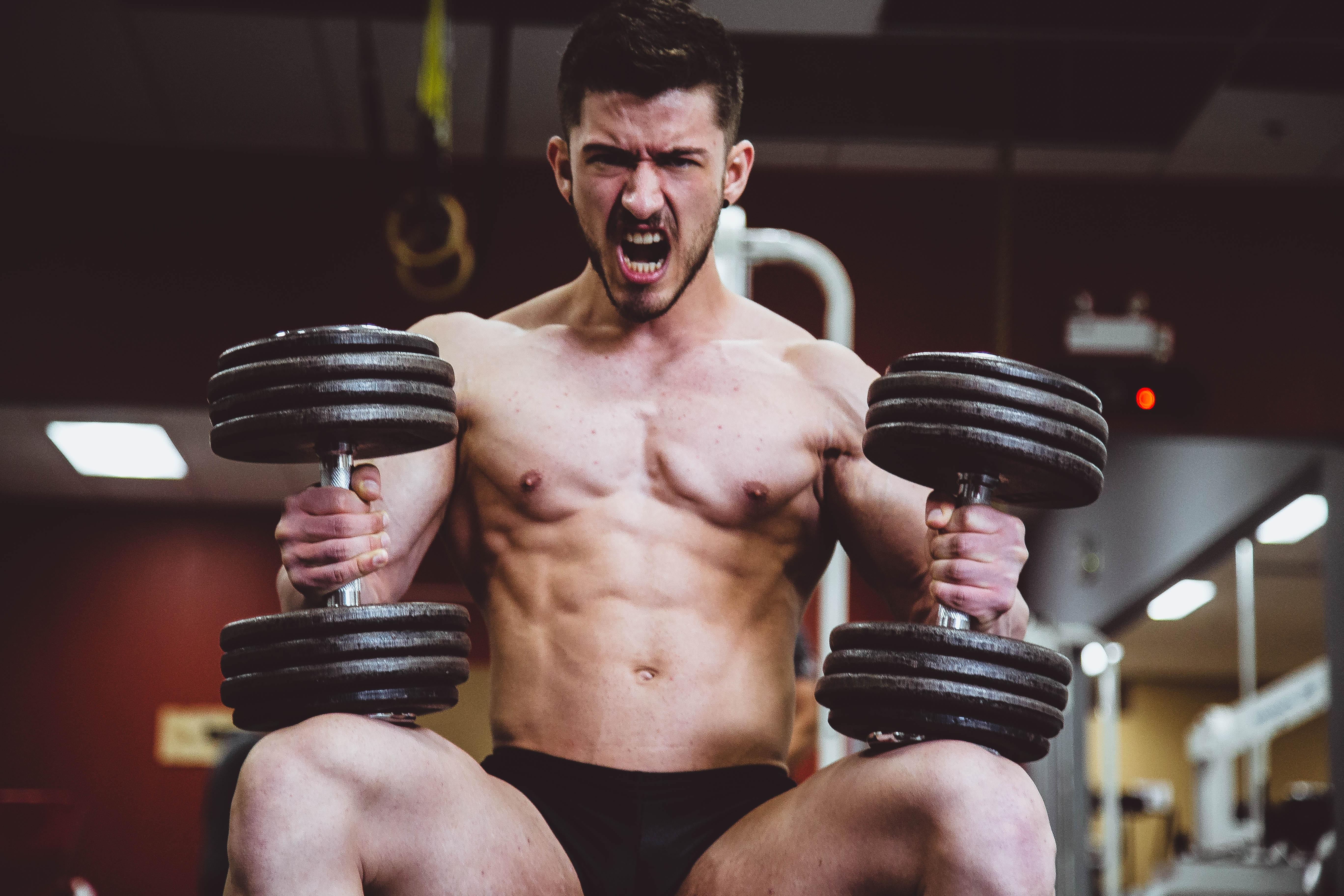 澳洲健身学生折扣优惠加入