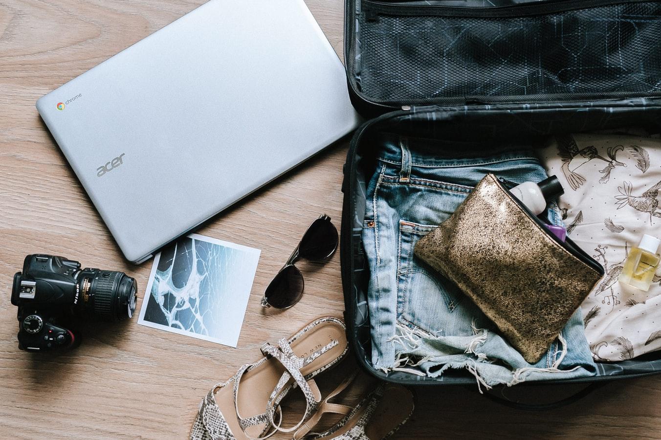 EZOZ 澳洲留学生平台 | 华人网 网络博客