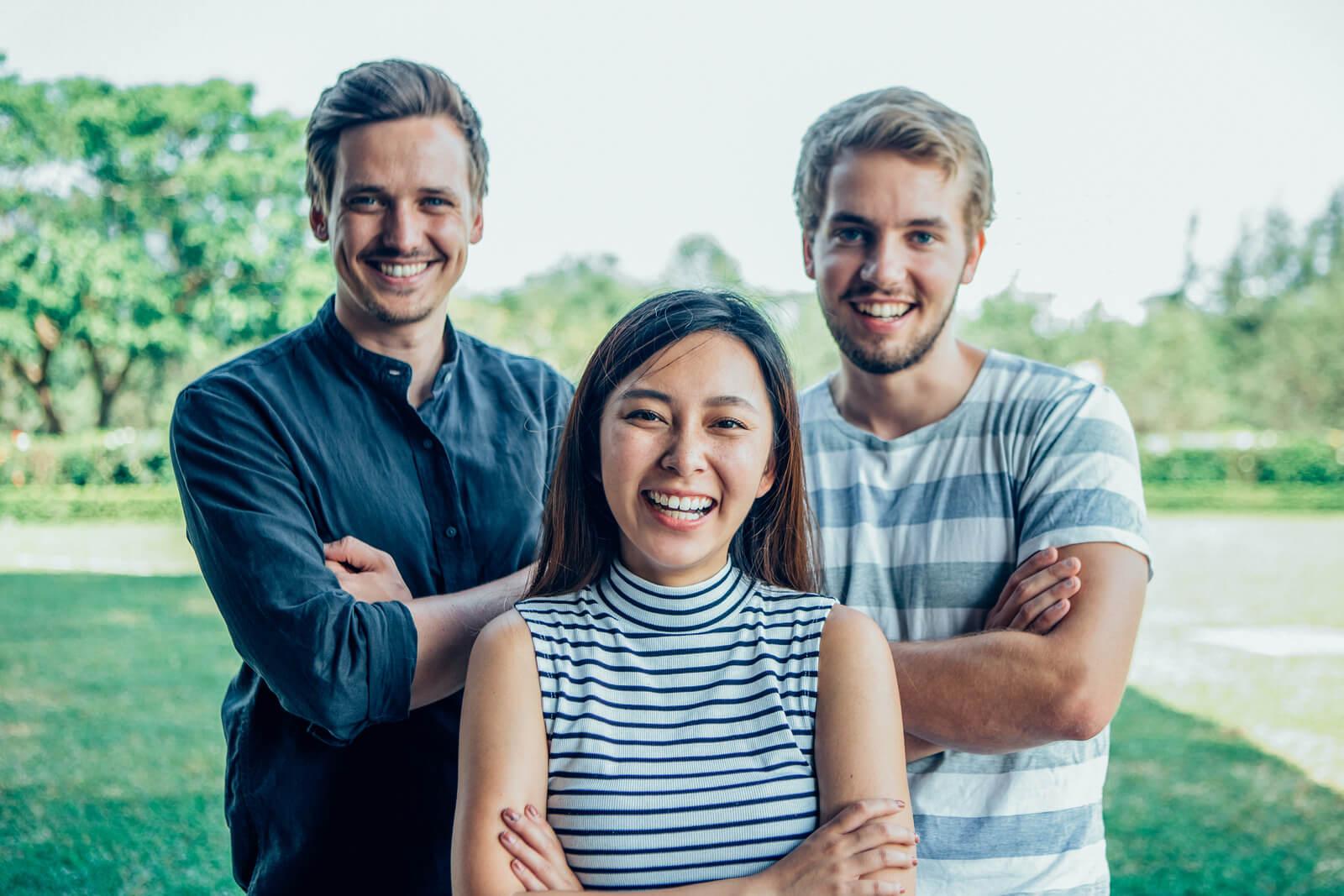 澳洲大学学生会