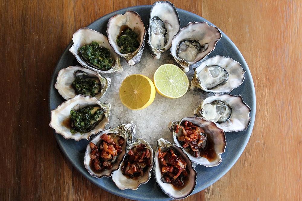 澳洲美食,布里斯班东区,布里斯班美食,澳洲美食推荐,布里斯班海鲜餐厅,布里斯班美式餐厅