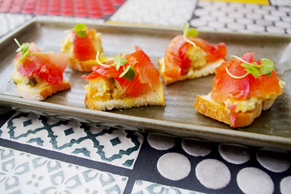 澳洲美食,布里斯班东区,布里斯班美食,澳洲美食推荐,布里斯班西班牙美食,澳洲西班牙美食