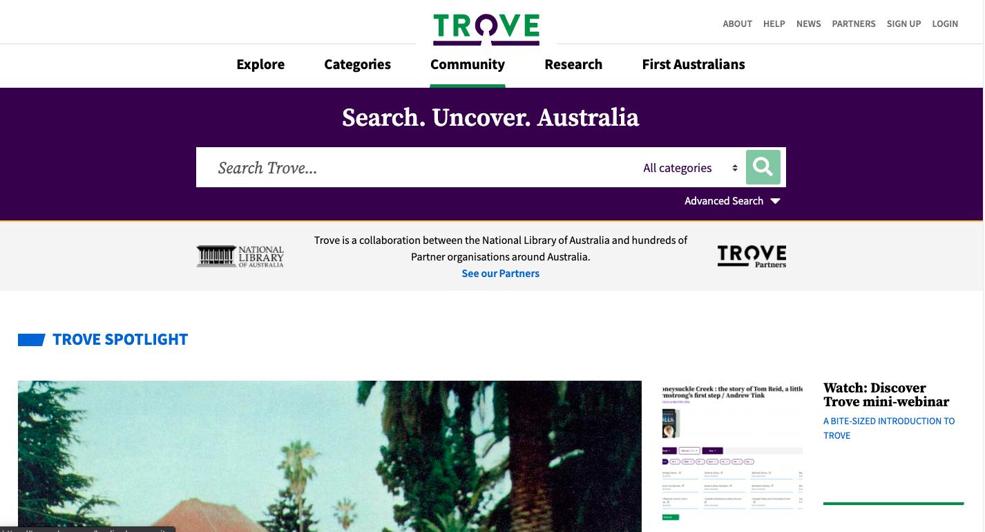 澳洲求学,澳洲留学,澳洲大学生必备网站,澳洲求学网站,澳洲留学生