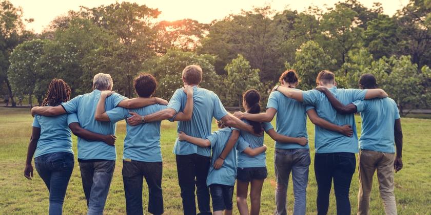 澳洲求职,澳洲,澳洲志愿者,澳洲志愿工作,Australian Red Cross, GoVolunteer, Volunteering Australia, Seek, 墨尔本大学,Monash大学